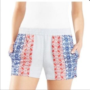 """BCBGMaxAzria """"Ella"""" Shorts"""